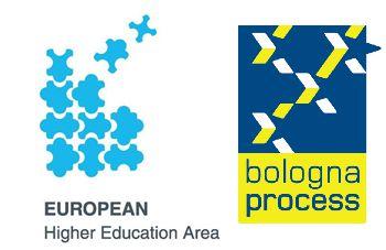 ՀՀ ԿԳ նախարարի գլխավորած պատվիրակությունը մասնակցում է Բոլոնիայի գործընթացի 5-րդ քաղաքական համաժողովին